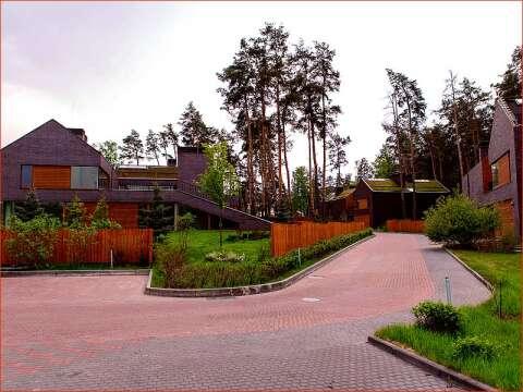 Любушкин хутор